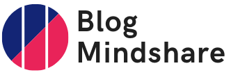 Blogmindshare logo