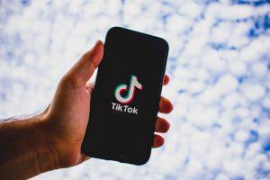 Hva er TikTok?